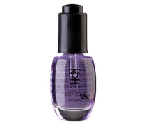 Nagelpflege Dry Drops