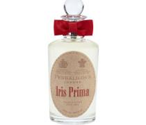 Unisexdüfte Iris Prima Eau de Parfum Spray