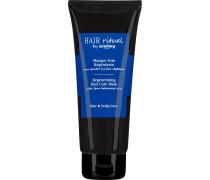 Shampoos & Conditioner Masque Soin Régénérant