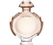 Olympéa Eau de Parfum Spray