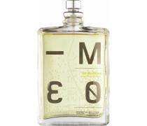 Unisexdüfte Molecule Molecule 03Eau de Parfum Spray