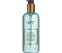 Reinigung Mineral Infusion Hydrating Toner