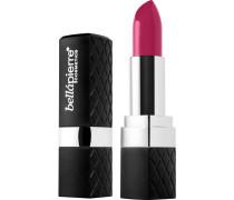 Make-up Lippen Mineral Lipstick Burlesque