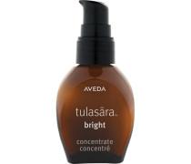 Skincare Spezialpflege Tulasara Bright Concentrate