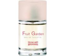 Damendüfte Fruit Garden Eau de Toilette Spray