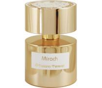 Luna Stars Mirach Extrait de Parfum