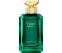 Unisexdüfte Garden Of Paradise Collection Orange Mauresque Eau de Parfum Spray