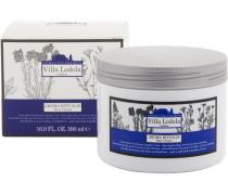 Pflege Haarpflege Aroma Ritualis Base Cream