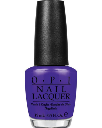 Nordic Nagellack Nr. NLN47 Do You have This Color in Stock-holm?