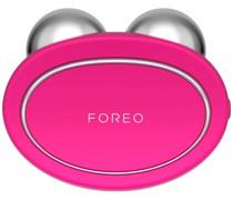 Gesichtsstraffung Fuchsia Bear BEAR + USB-Ladekabel SERUM Probe 2 ml Ständer Reisetäschchen Schnellstartanleitung