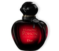 Damendüfte Poison Hypnotic Poison Eau de Parfum Spray