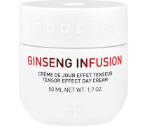 Boost Anti-Aging Ginseng Infusion