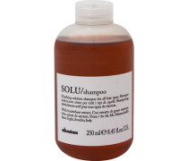 Pflege SOLU Shampoo
