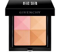 Make-up TEINT MAKE-UP Le Prisme Visage Nr. 005 Soie Abricot