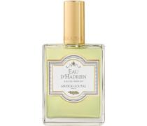 Herrendüfte Eau d'Hadrien Eau de Parfum Spray