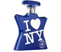 I Love New York I Love New York For FathersEau de Parfum Spray
