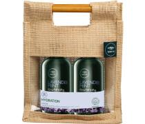 Tea Tree Lavender Mint Geschenkset
