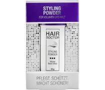 Haarpflege Styling Powder