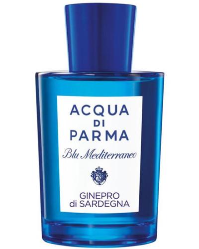 Ginepro di Sardegna Eau de Toilette Spray