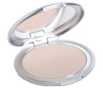 Make-up Puder Kompaktpuder Nr. 018 Ivoire