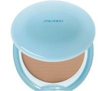 Gesichtspflege Pureness Matifying Compact Oil Free Foundation Nr. 10 Light Ivory