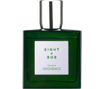 Unisexdüfte Champs de Provence Eau de Parfum Spray