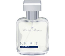 Herrendüfte Spirit Eau de Toilette Spray