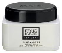 Gesichtspflege Phormula 3-9 Repair Balm