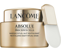 Anti-Aging Pflege Absolue Precious CellsRevitalizing Night Ritual Mask