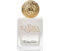 Damendüfte Eau de Karma Happiness Eau de Parfum Spray