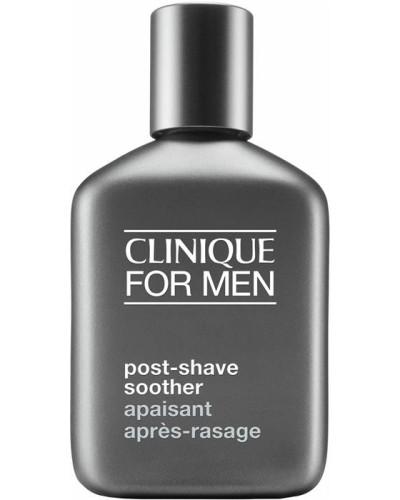 Herrenpflege Post Shave Soother
