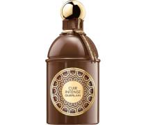 Les Absolus d'Orient Cuir Intense Eau de Parfum Spray