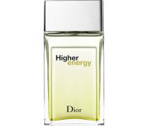 Herrendüfte Higher Higher EnergyEau de Toilette Spray