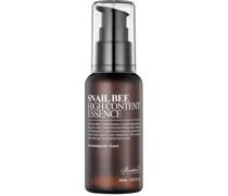Gesichtspflege Feuchtigkeitspflege Content Skin