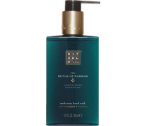 Kollektionen The Ritual Of Hammam Wash Away Hand Wash