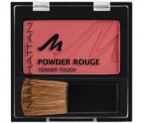 Make-up Gesicht Powder Rouge Nr. 34L Secret Lovers
