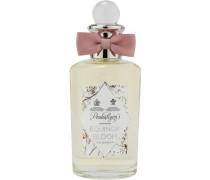 Damendüfte Equinox Bloom Eau de Parfum Spray
