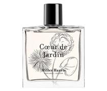Unisexdüfte Cœur de Jardin Eau Parfum Spray