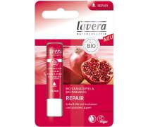 Basis Sensitiv Gesichtspflege Repair Lippenbalsam