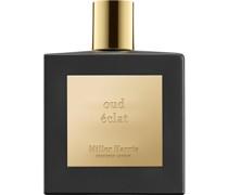Unisexdüfte Oud Éclat Eau de Parfum Spray