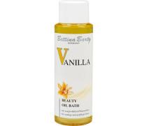 Damendüfte Vanilla Oil Bath
