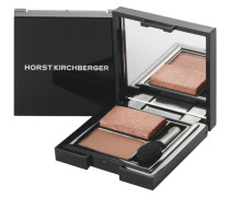 Make-up Augen Stone Minerals Eyeshadow Duo Nr. 02 Lovely Lavender