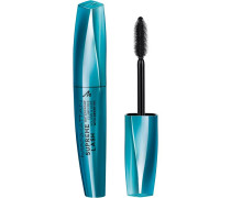 Make-up Augen Supreme Lash Mascara Waterproof Nr. 1010N Black