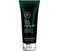 Haarpflege Tea Tree Special Styling Wax