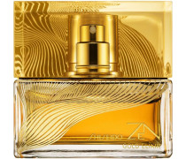 Damendüfte Zen Women Gold ElixirEau de Parfum Spray