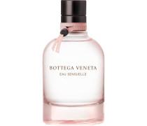 Eau Sensuelle Eau de Parfum Spray