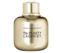 Pflege Re-Plasty Prodigy Re-Plasty Laserist Concentrate Serum
