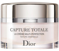 Hautpflege Globale Anti-Aging Pflege Capture Totale La Crème Multi-Perfection Texture Universelle