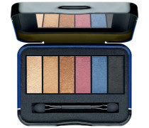 Augen Eyeshadow Be Fabulous Palette Nr. 70 Feel Confident