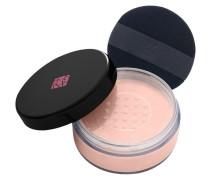 Make-up Teint Poudre Libre Nr. 01 Transparent